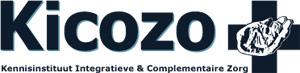 Kicozo - Kennisinstituut Integratieve & Complementaire Zorg